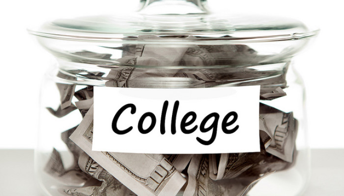 Is Affordable College Tuition Coming In 2016?