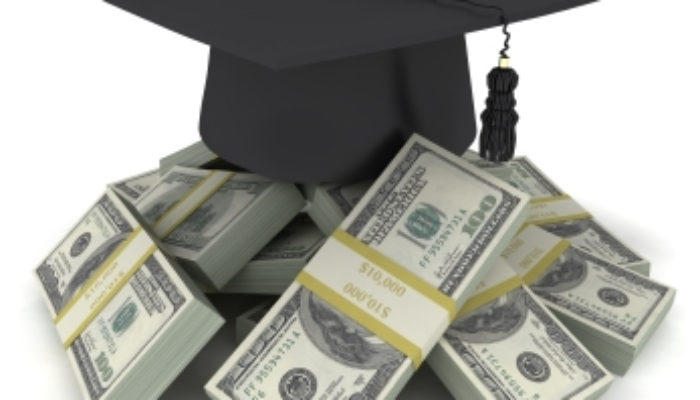 Loans for College Students to Consider