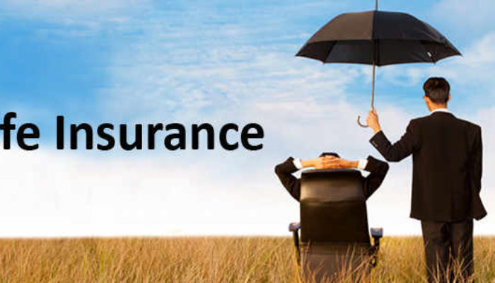 Some Life Insurance is Skyrocketing