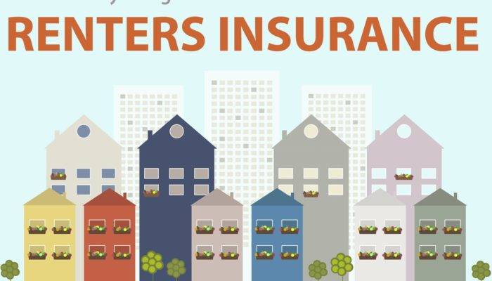 Things to Remember about Renter's Insurance