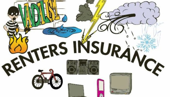 What to do Before Filing a Renters Insurance Claim