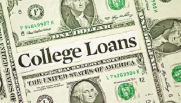 Overseas Universities Offer U.S. Federal Student Loans