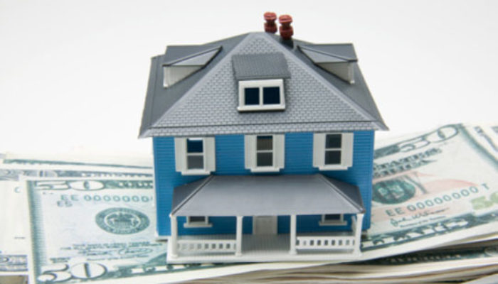 Saving on Homeowners Insurance