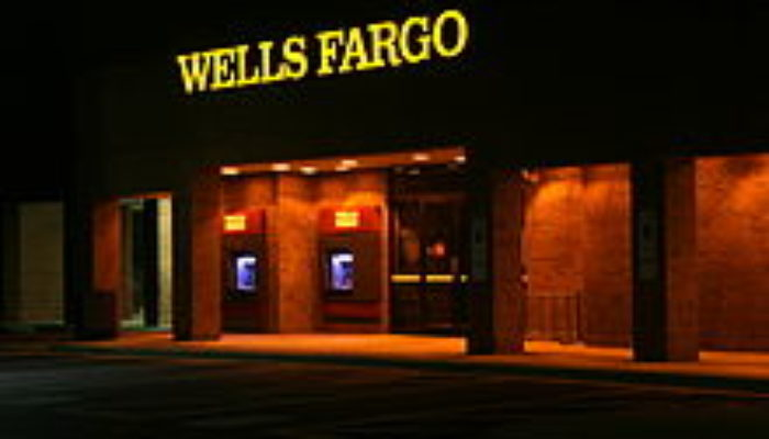 Film-Finance Fraud Suit Filed against Wells Fargo