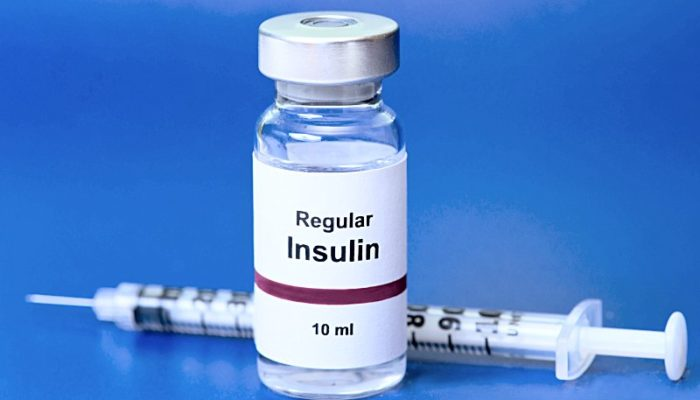 Insurances Shift after Insulin Prices Soar