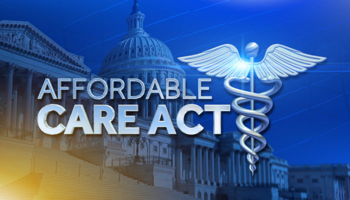 Rallies Across the Nation Occur in Support of the Affordable Care Act