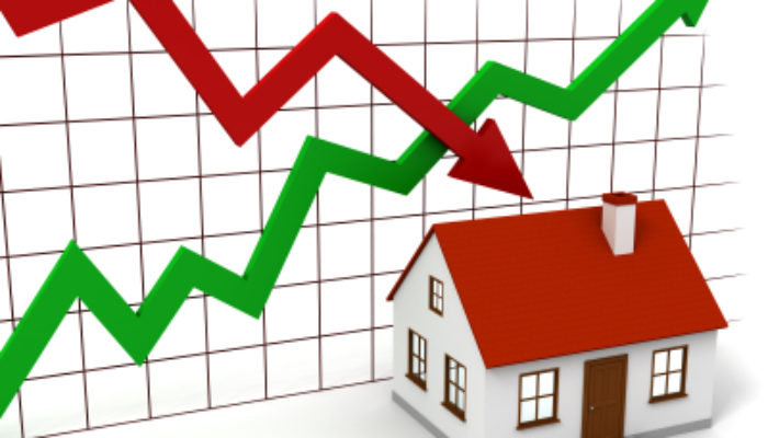 Home Loan Fees Not Expected to Go Down