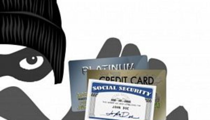 Is Identity Theft Insurance Worthwhile?