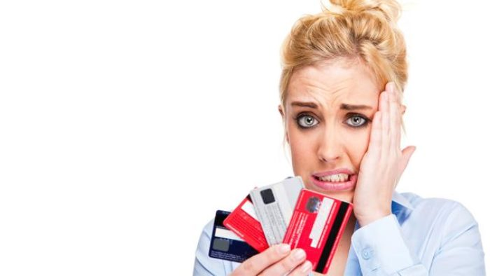 Credit Cards Mistakes You Should Really Try to Avoid