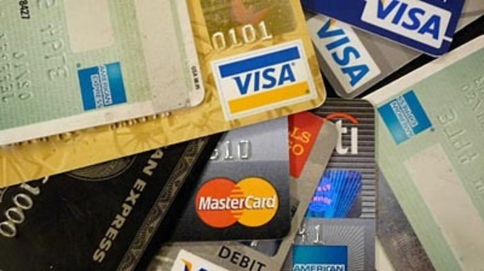 How to Apply for Credit Cards