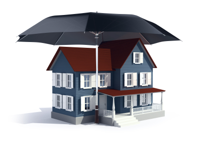 An Issue with Home Insurance Coverage