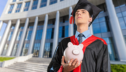 Student Loan Refinancing Myths to Keep in Mind
